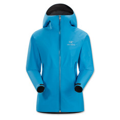 Women's Beta SL Jacket