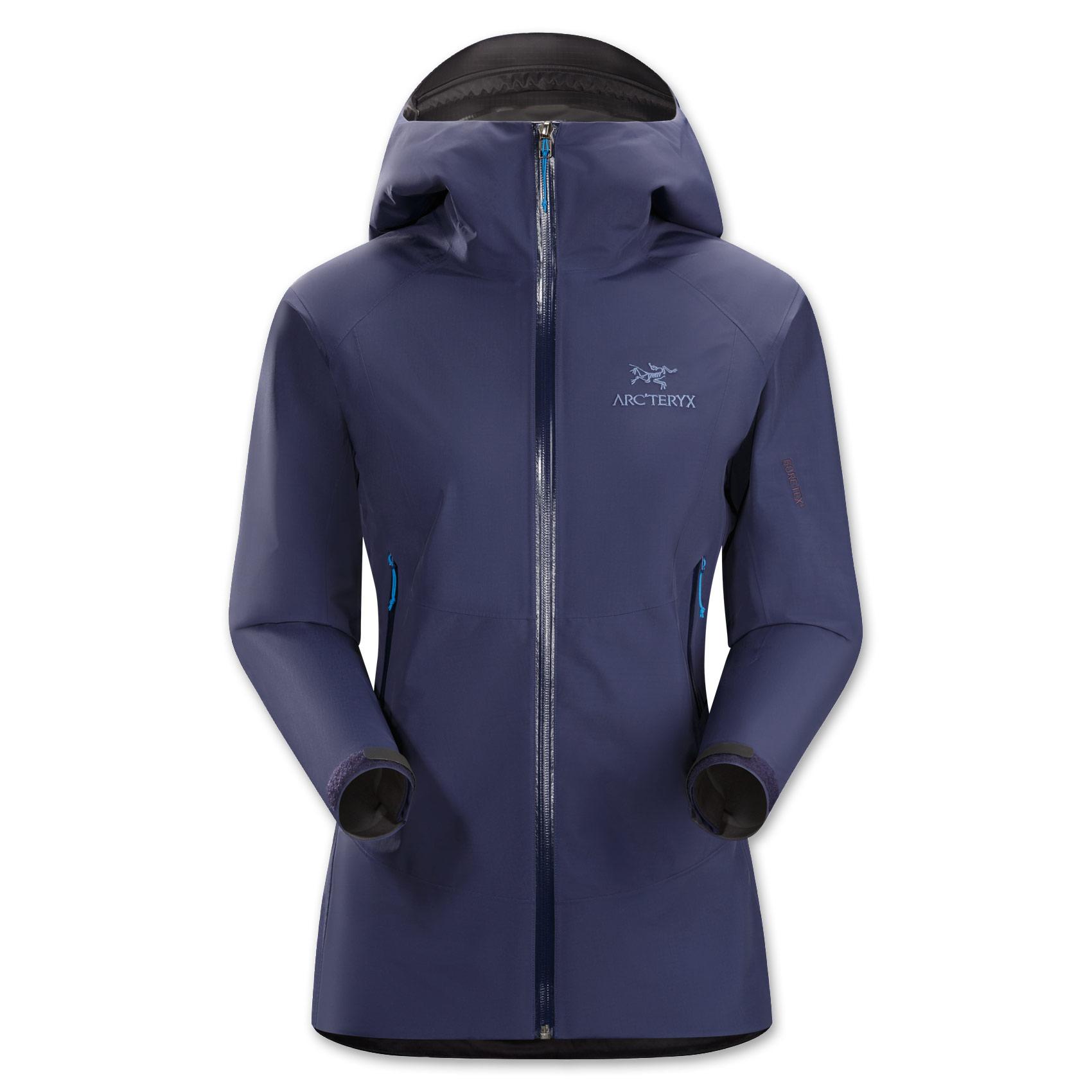 Women's Beta SL Jacket