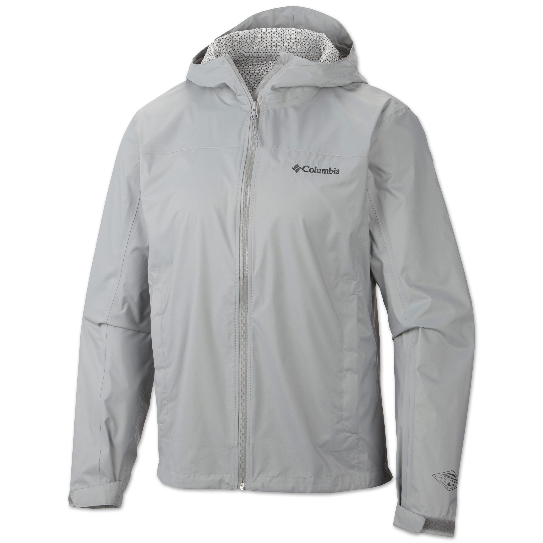 Men's EvaPOURation Jacket