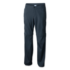 Men's Stretch Convertible Pant
