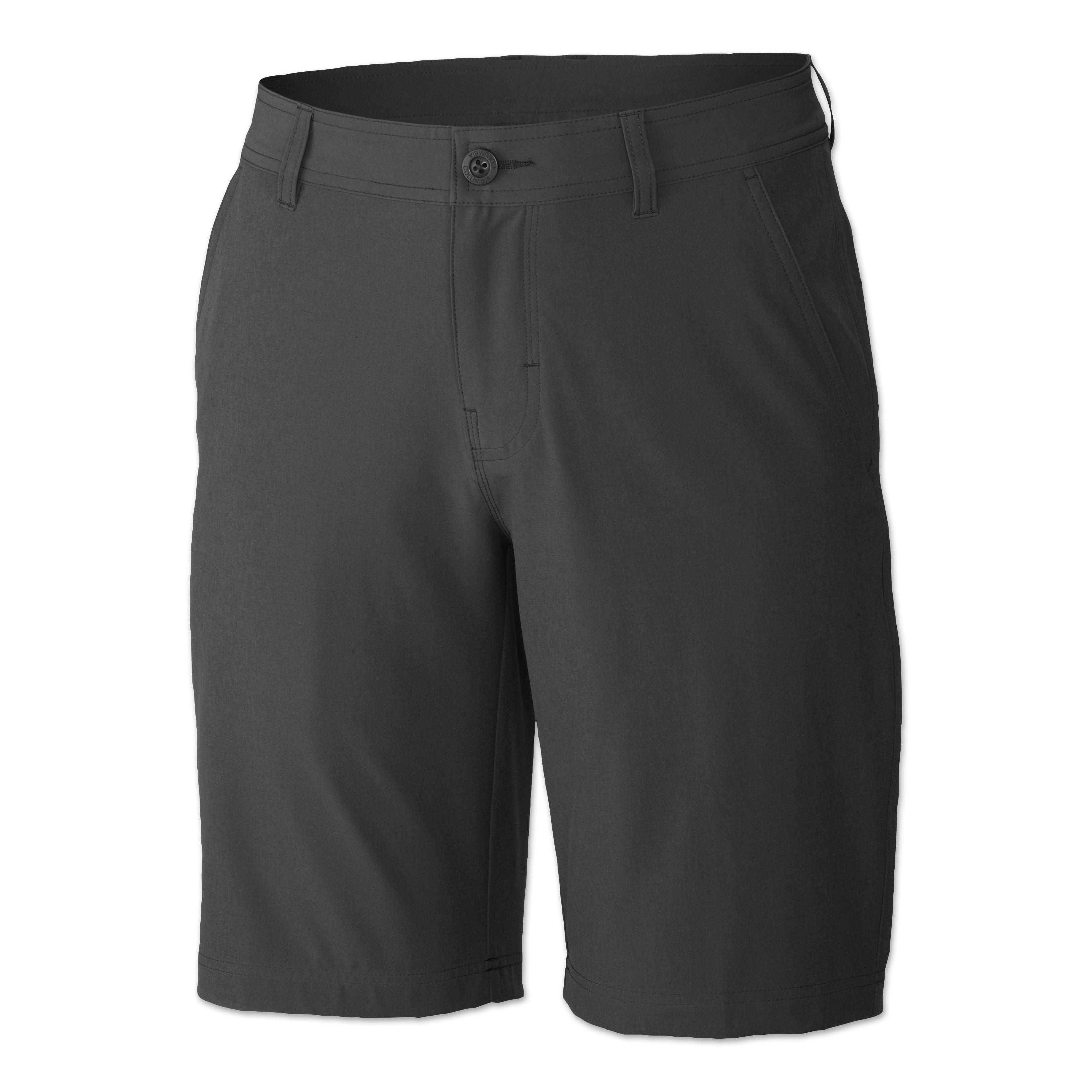 Men's Global Adventurer Shorts