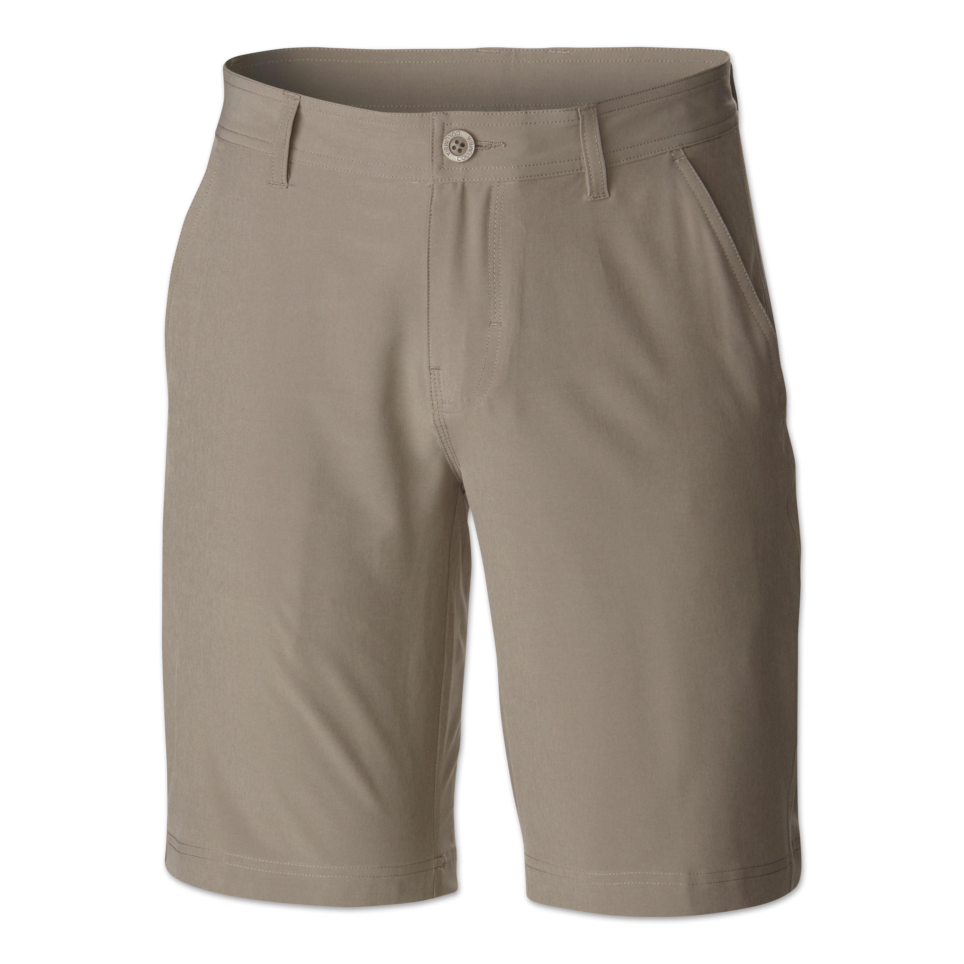 Men's Global Adventurer Shorts
