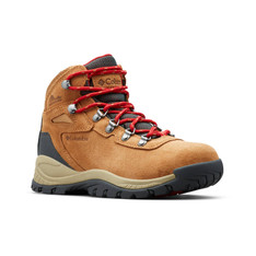 Women's Waterproof Amped Hiking Boot
