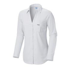 Women's Armadale L/S Shirt