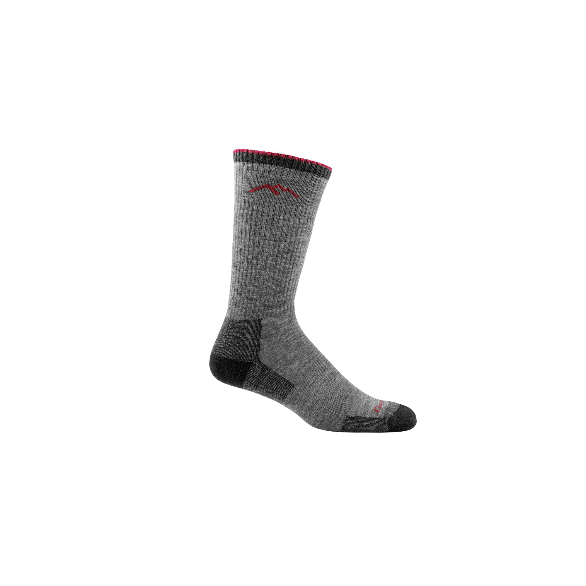 Men's Alaska Boot Sock