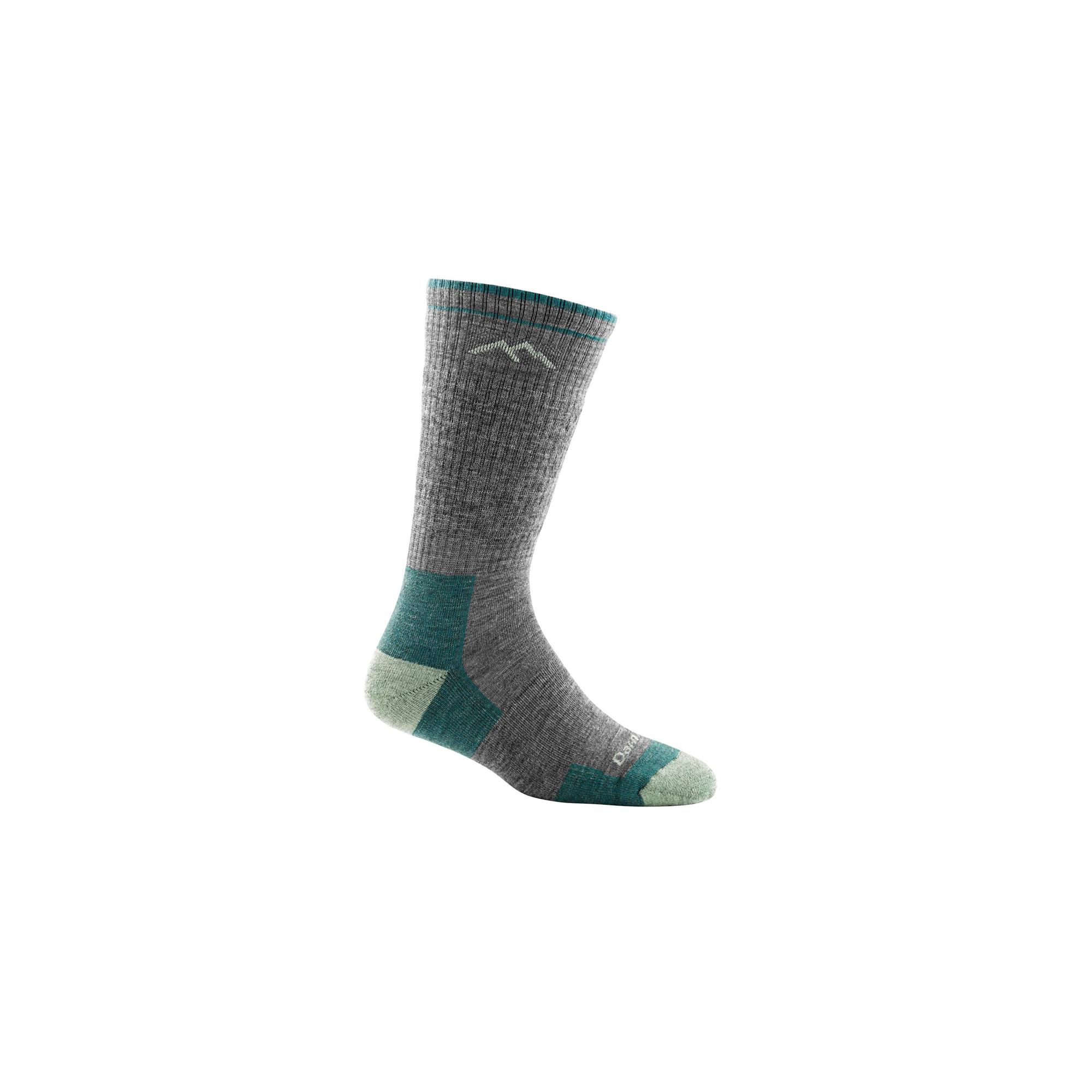 Women's Alaska Boot Sock