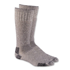 Outdoor Thermal Boot Sock