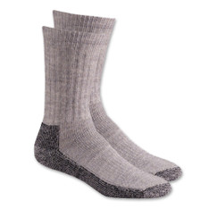 Trailhead Sock