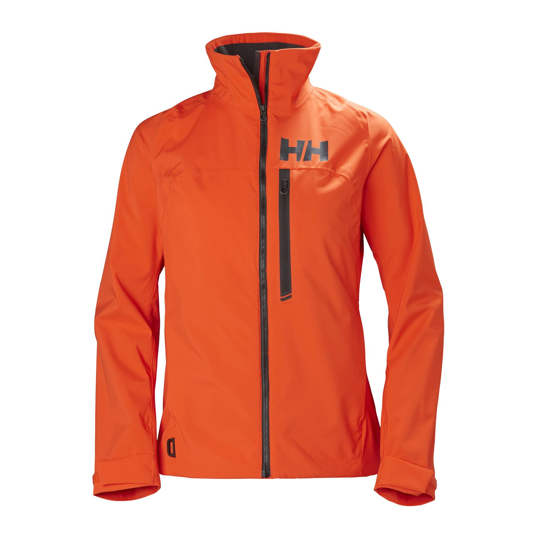 Women's Marine Layer Jacket