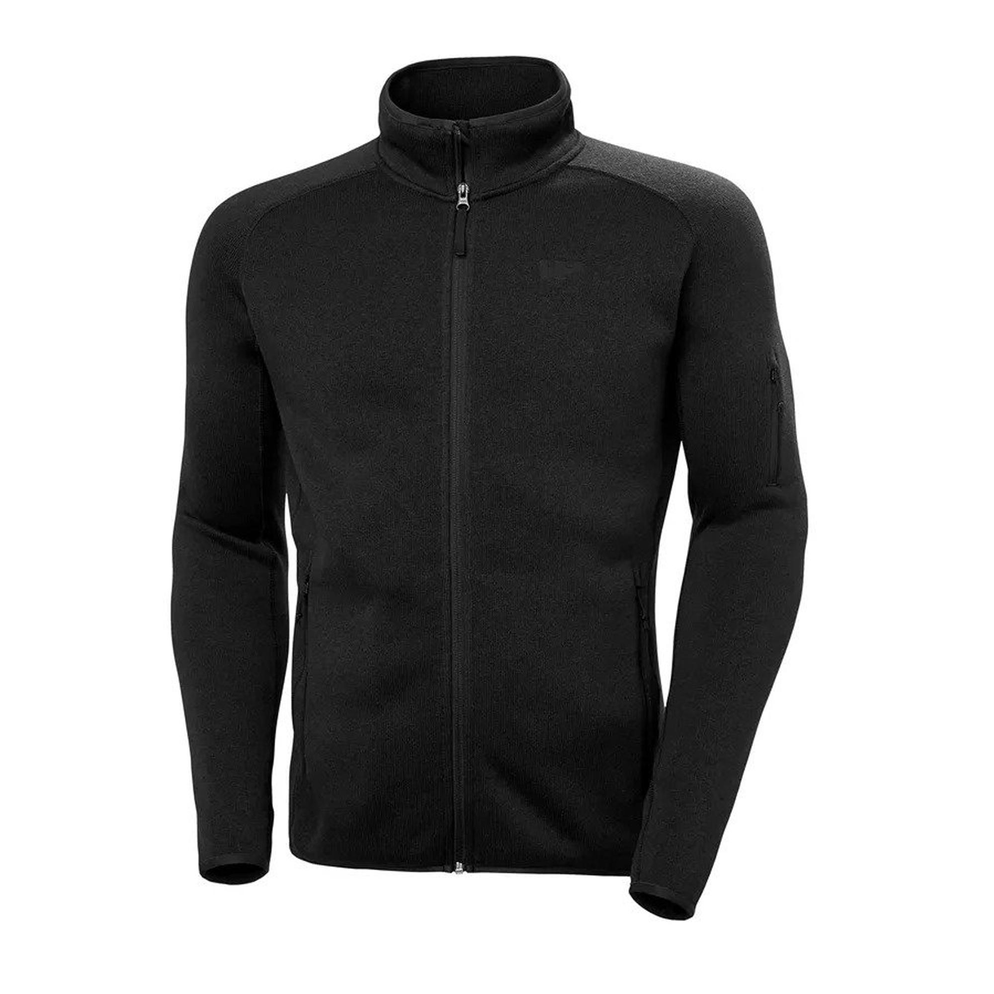 Men's Varde Fleece Jacket