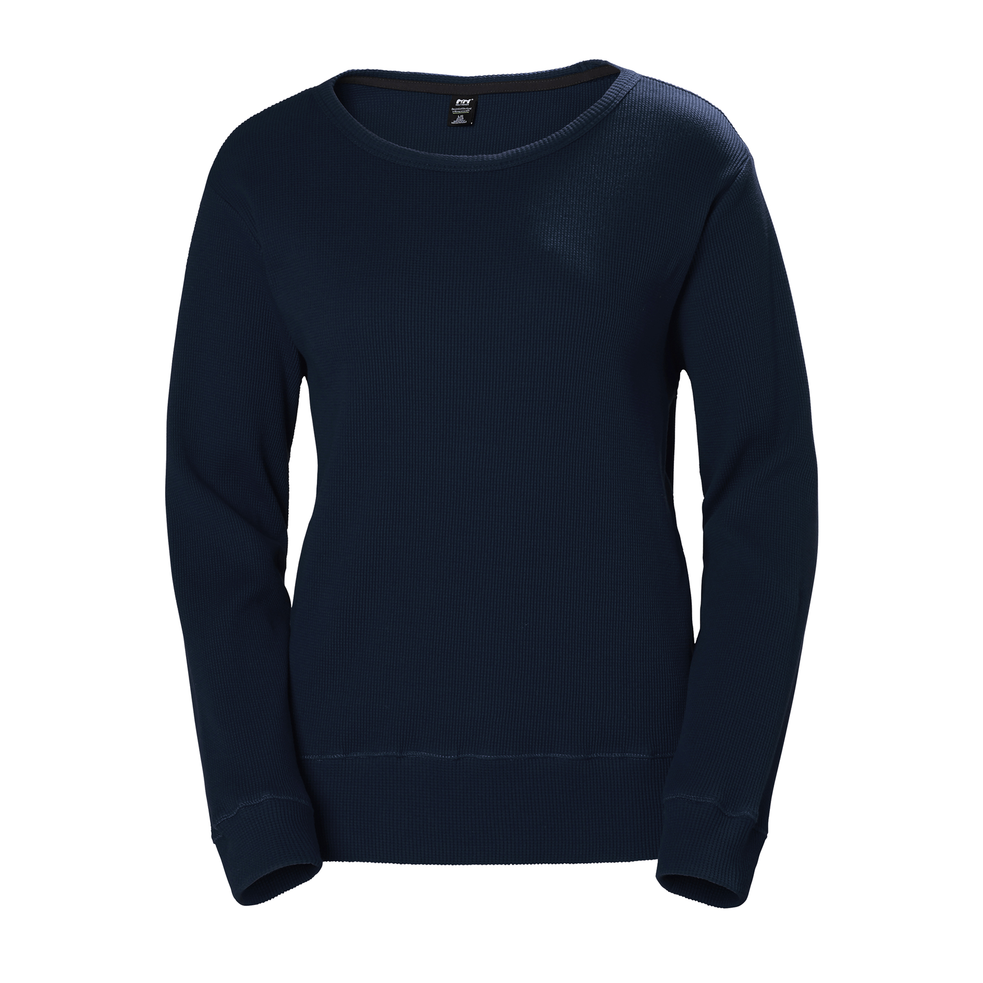 Women's Skagen Long Sleeve