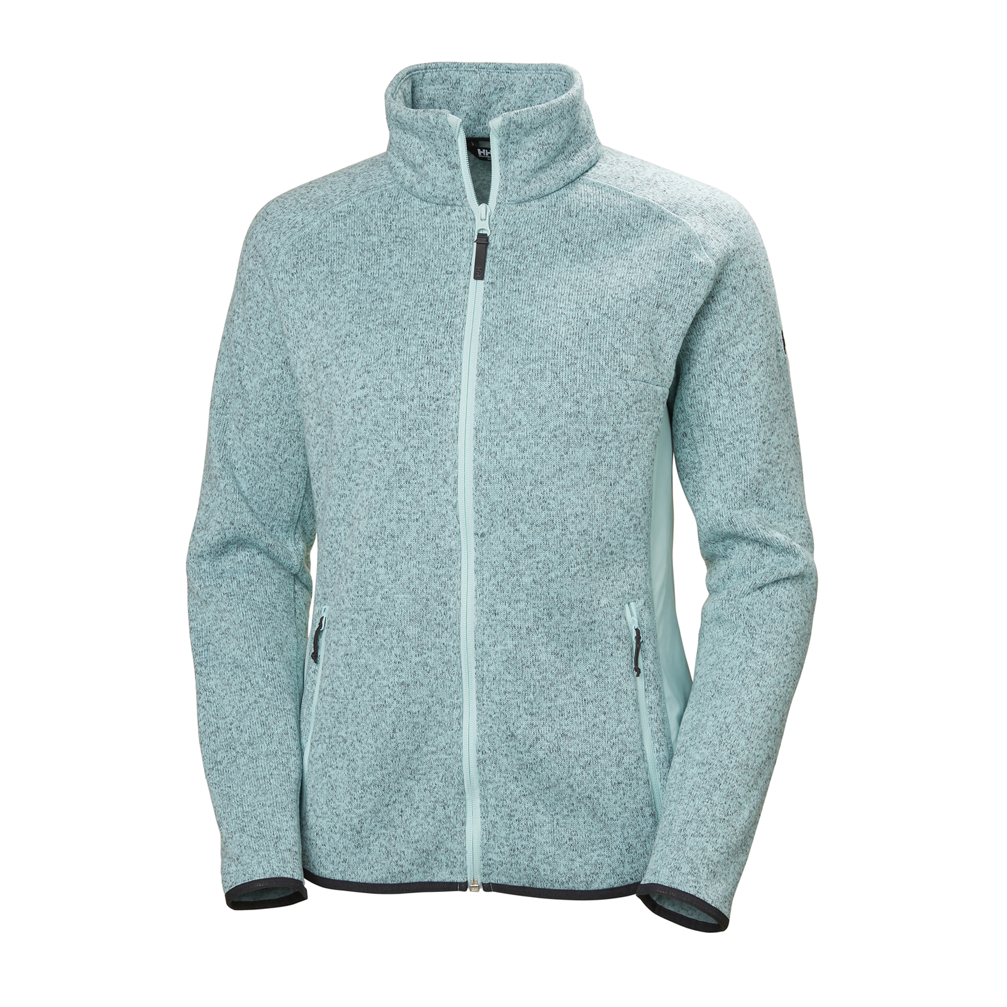 Women's Varde Fleece Jacket