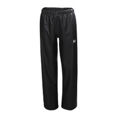 Women's HH Waterproof Pant Size 4XL