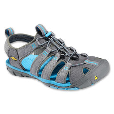 Women's Clearwater CNX Sandals