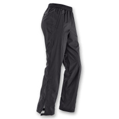 Men's Zodiac Waterproof Pants - Short