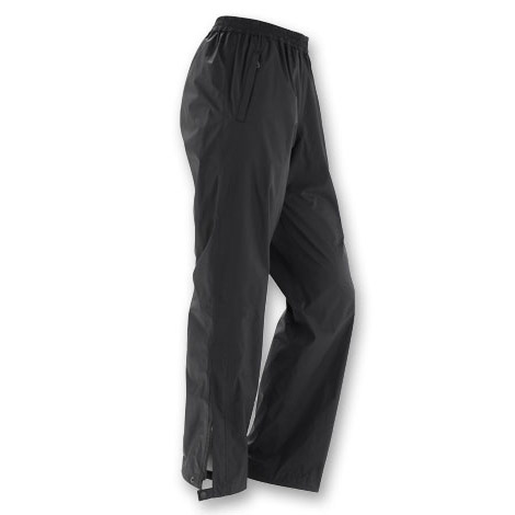 Women's Zodiac Waterproof Pants