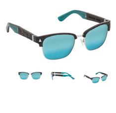 The Current Sunglasses