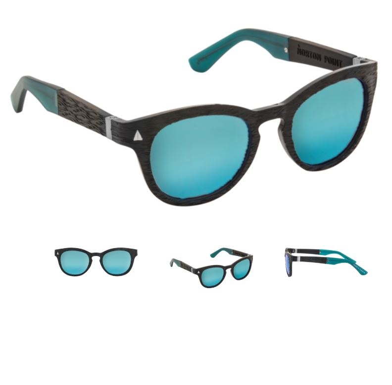 The Tide Sunglasses