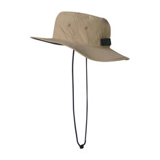 Kids' Sandbox Sun Hat