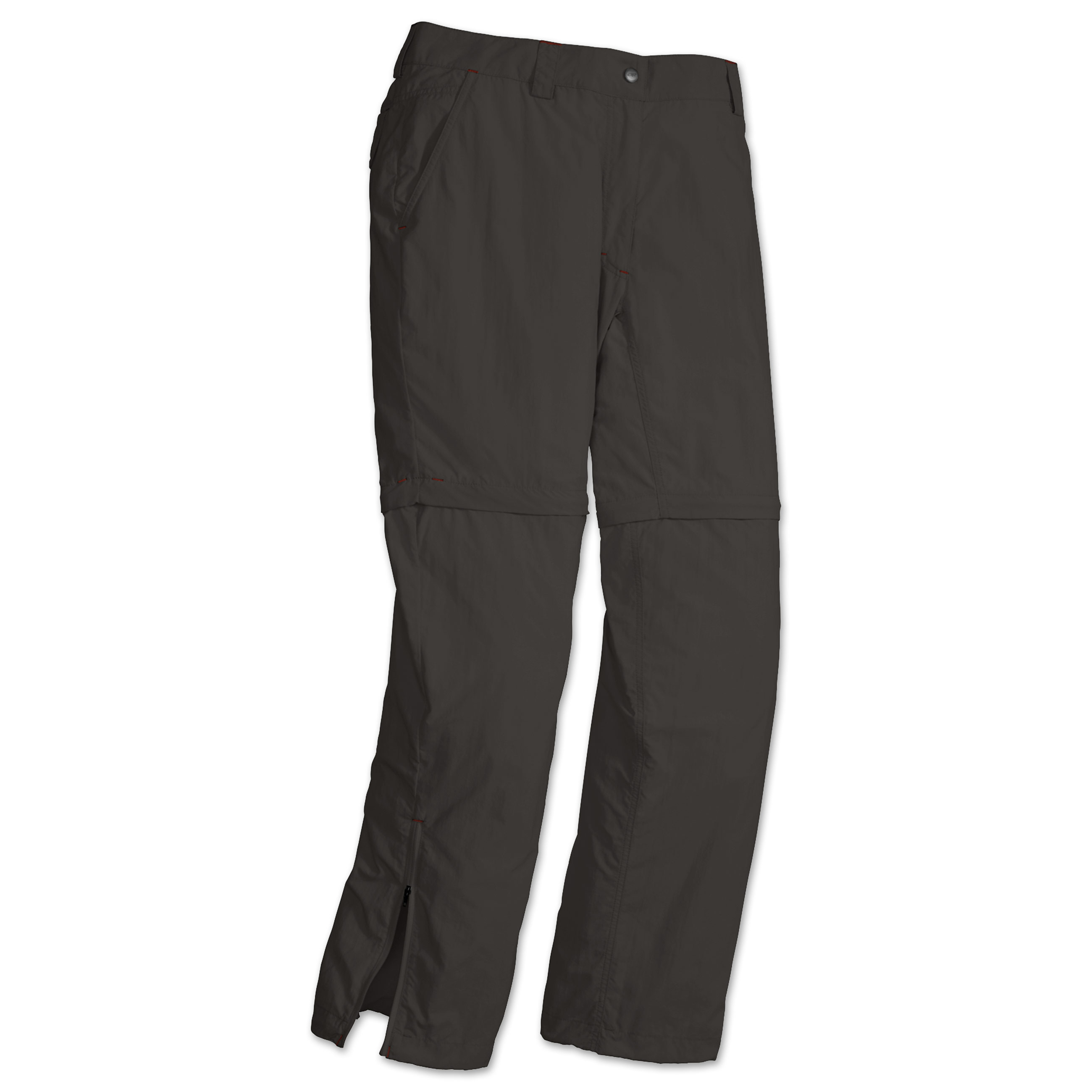 Men's Equinox Convert Pants