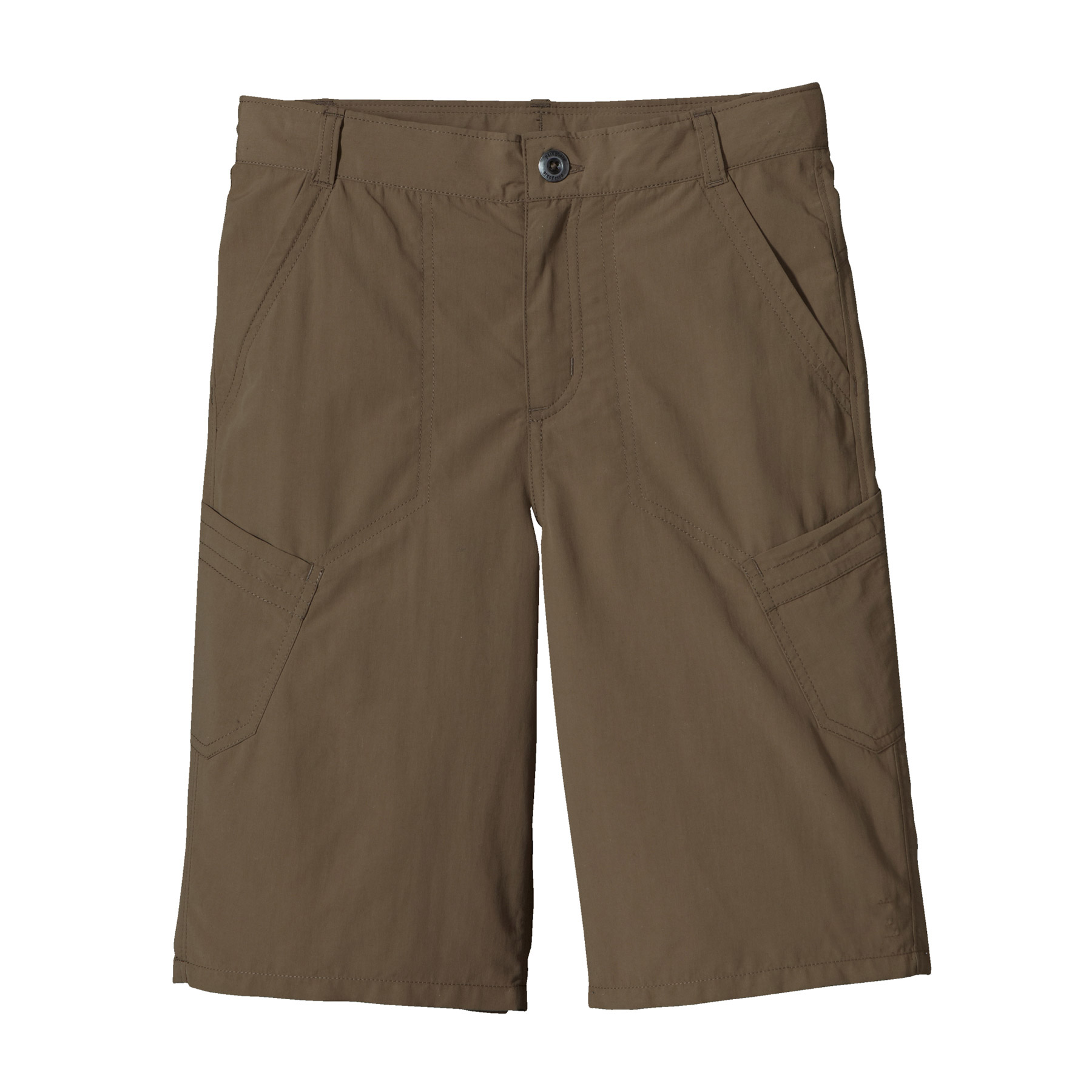 Boy's Summit Shorts