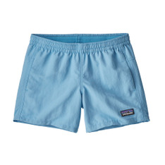 Girls' Costa Rica Baggies Shorts