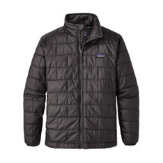 Boy's Nano Puff® Jacket