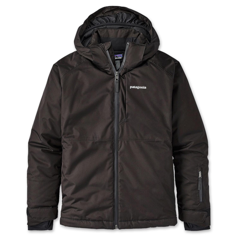 Boys' Snowshot Jacket