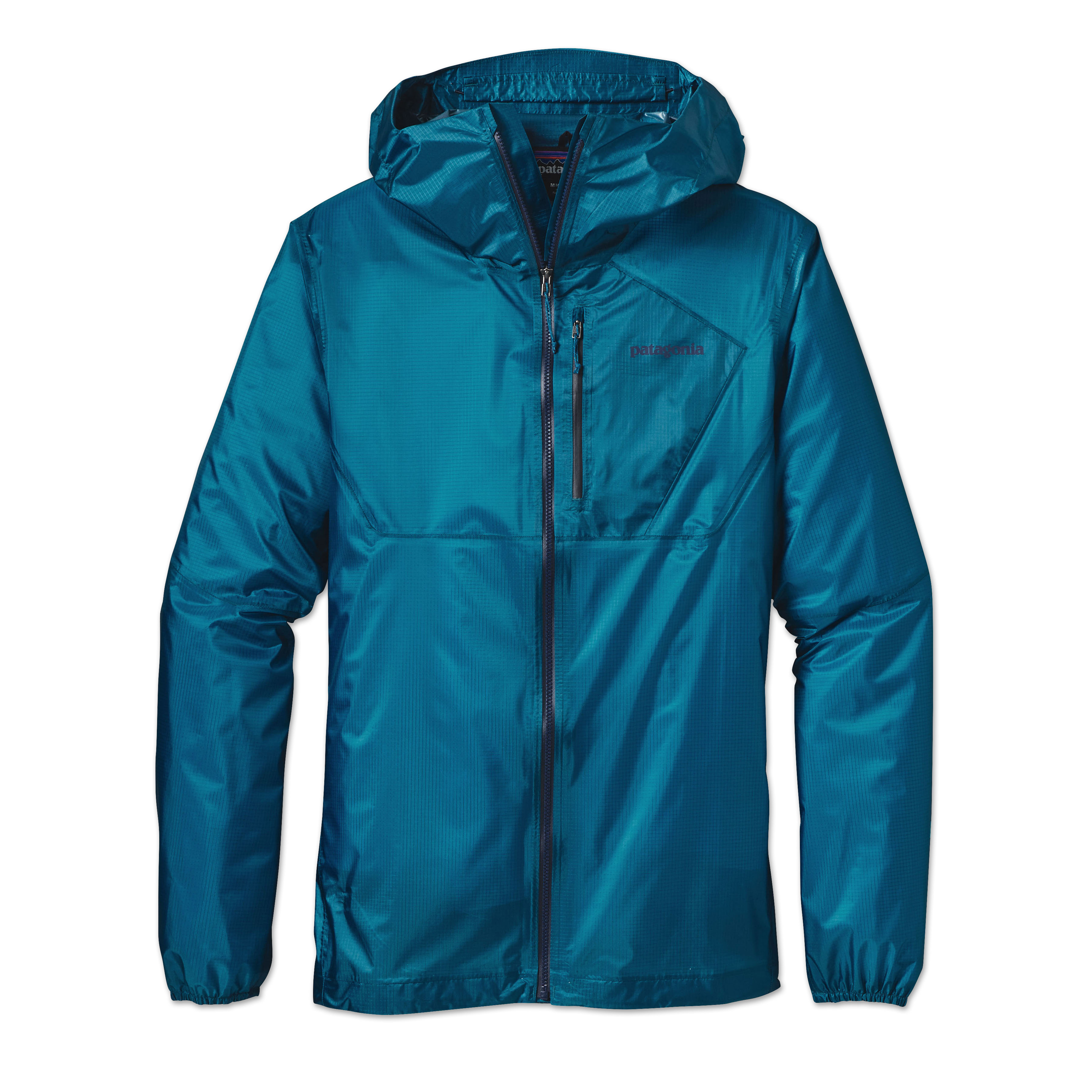 Men's Alpine Houdini Jacket