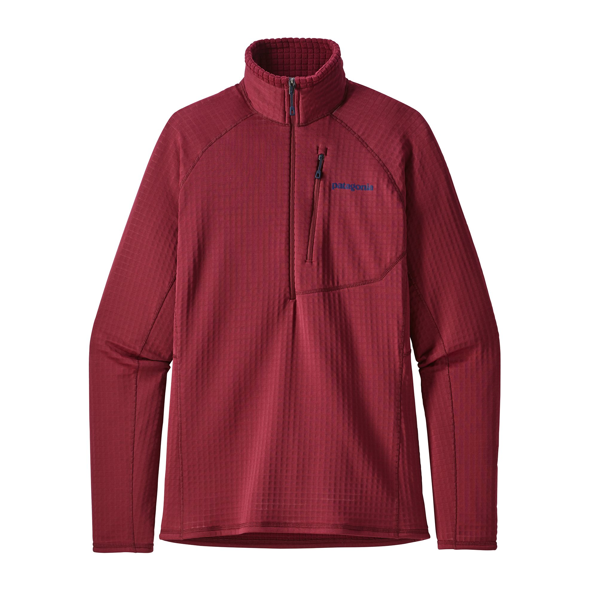 Women's R1® Pullover
