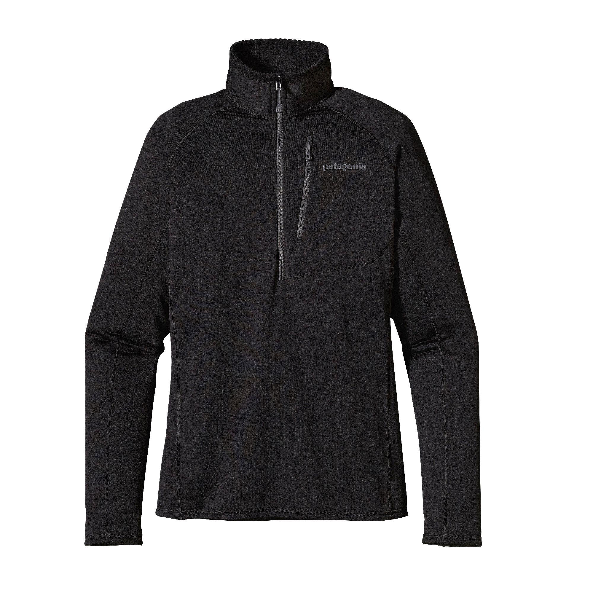 Women's R1® Pullover