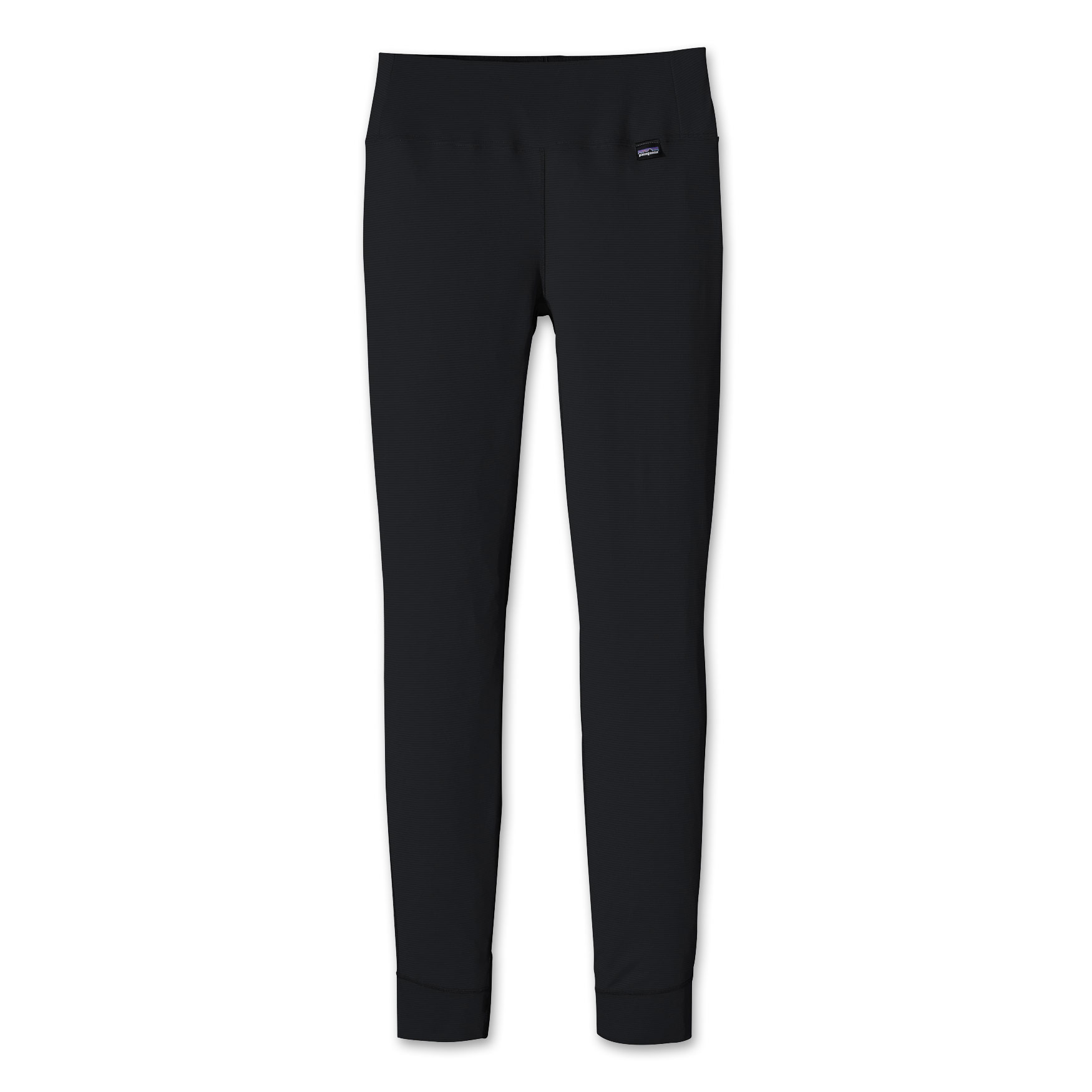 Women's Capilene Lightweight Bottoms