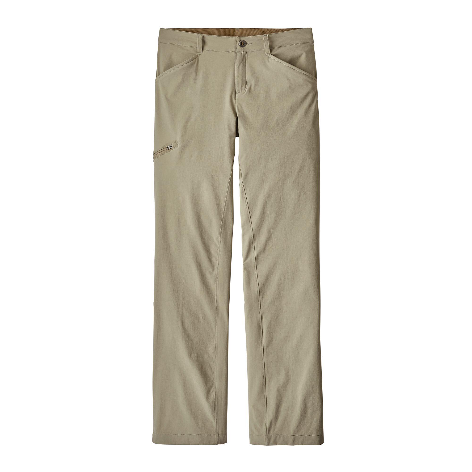 Women's Quandary Pants