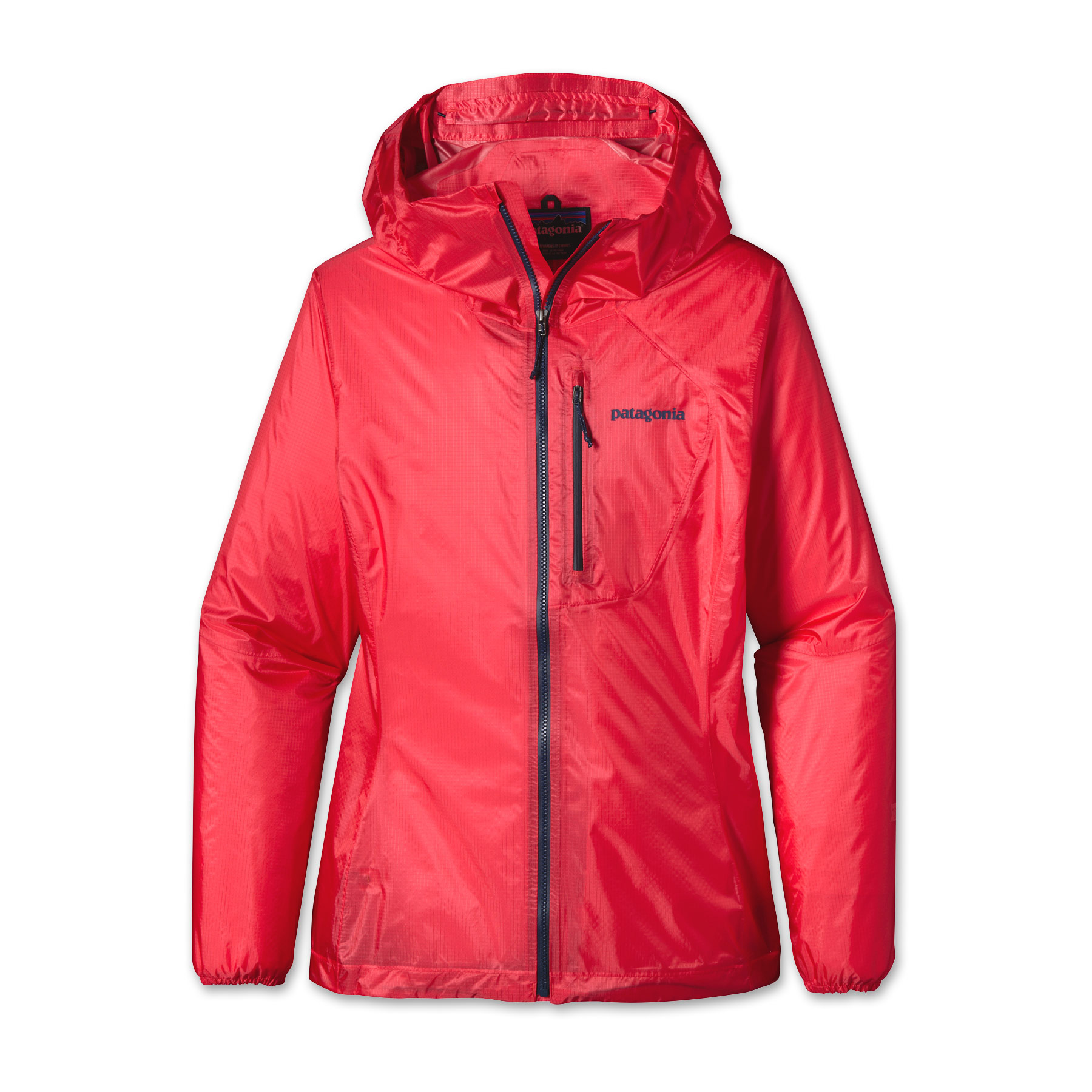 Women's Alpine Houdini Jacket