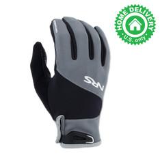Aqua Gloves Rental-Home Delivery