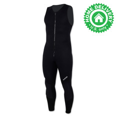 Men's Wetsuit Rental-Home Delivery