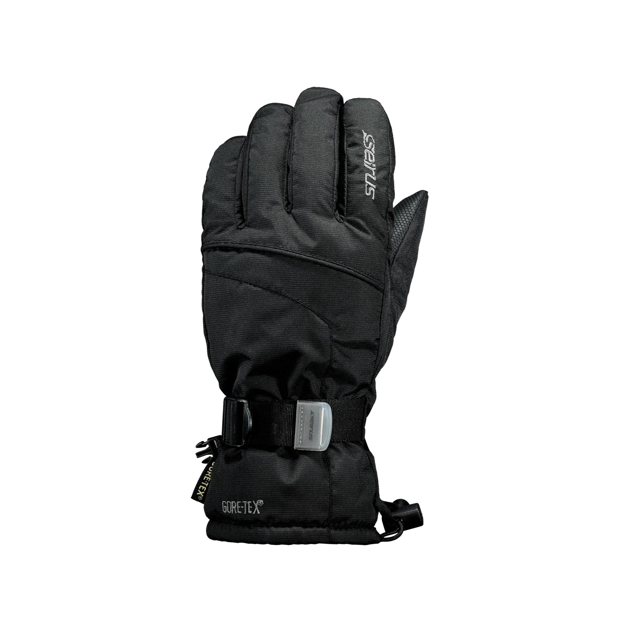 Men's HWS Phantom Gore-Tex Glove