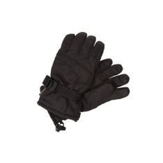 Men's HWS Phantom Gore-Tex Glove