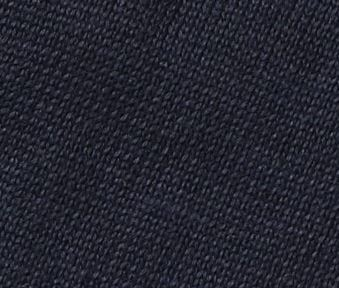Offshore: Navy Blue