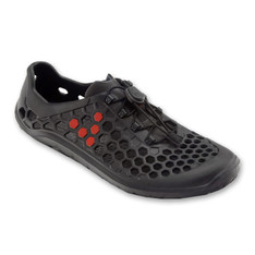 Women's Ultra II Shoe