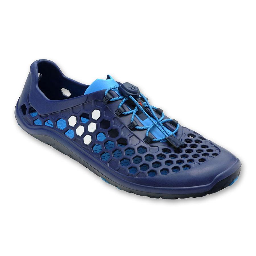 Women's Ultra II Shoe