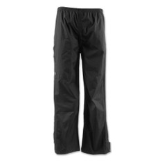 Kids' Packable Trabagon Pant