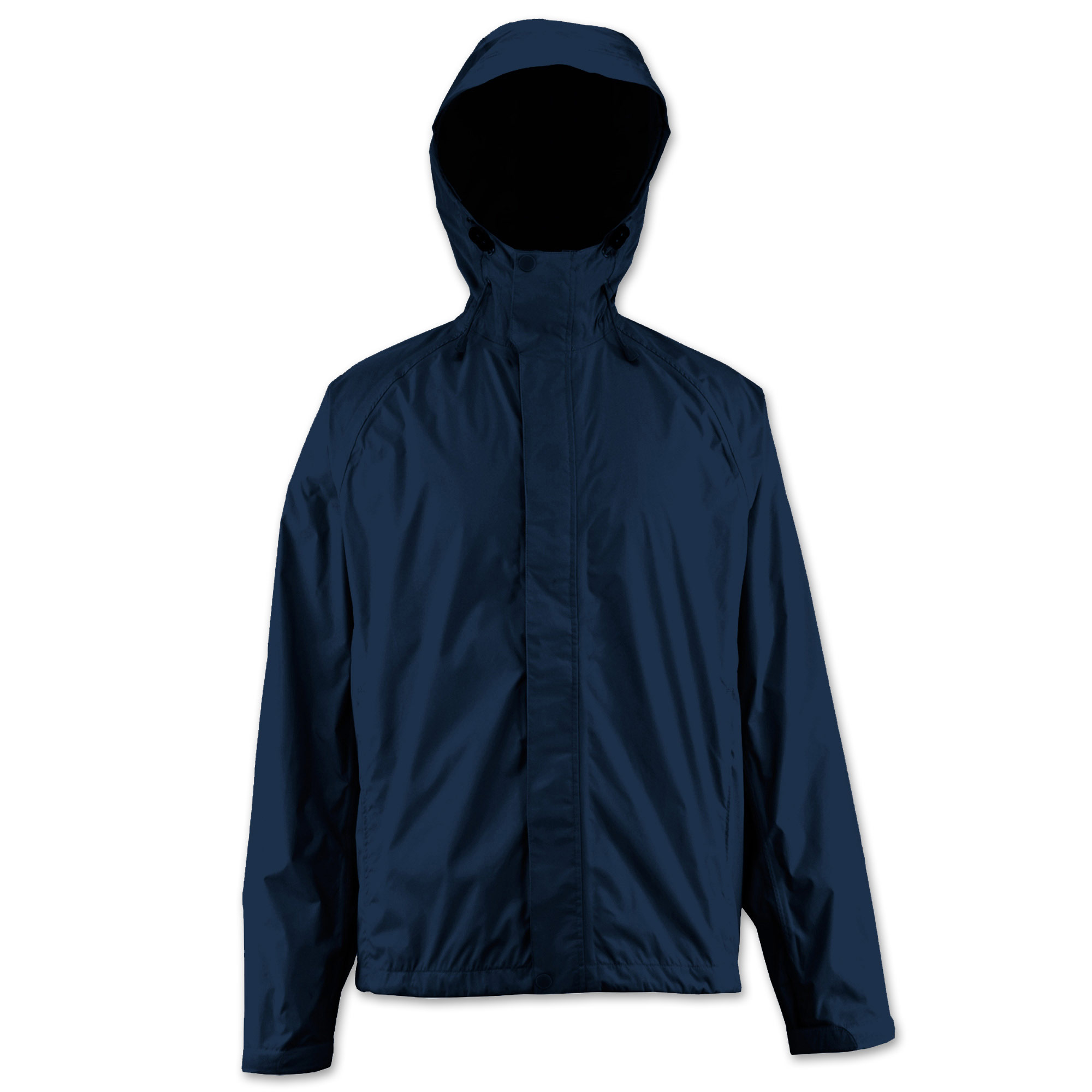 Men's Trabagon Jacket