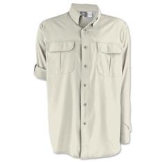 Men's Castaway Long Sleeve Shirt