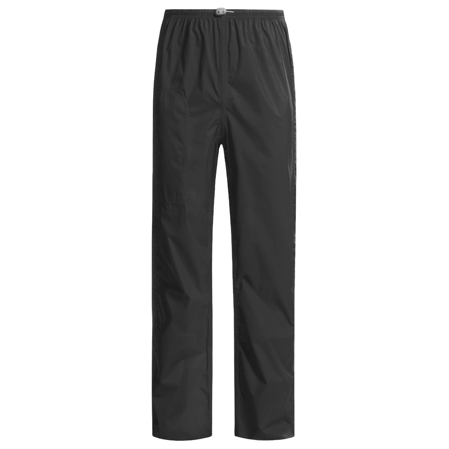 Men's Packable Trabagon Pant