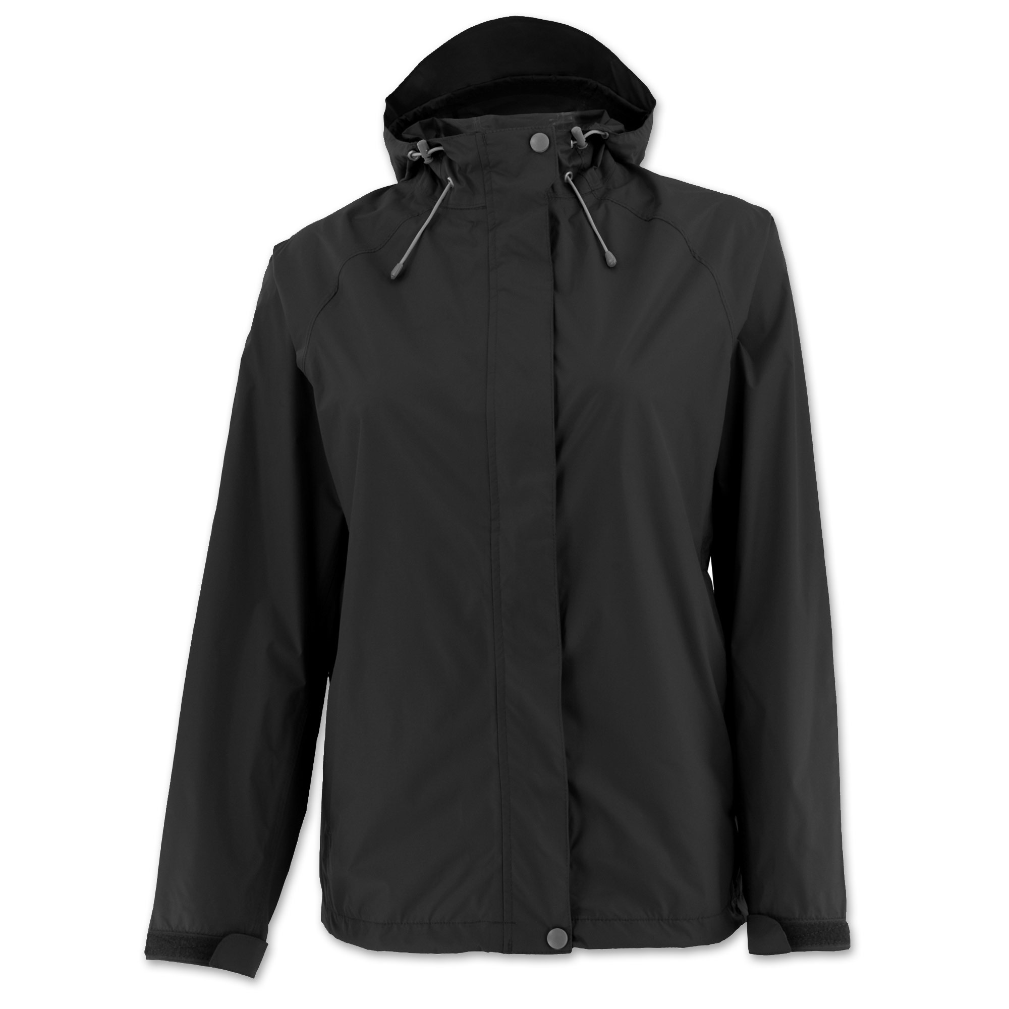 Women's Trabagon Jacket