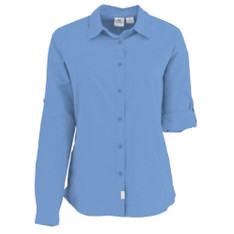 Women's Gobi Desert Long Sleeve Shirt