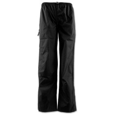 Women's Packable Trabagon Pant