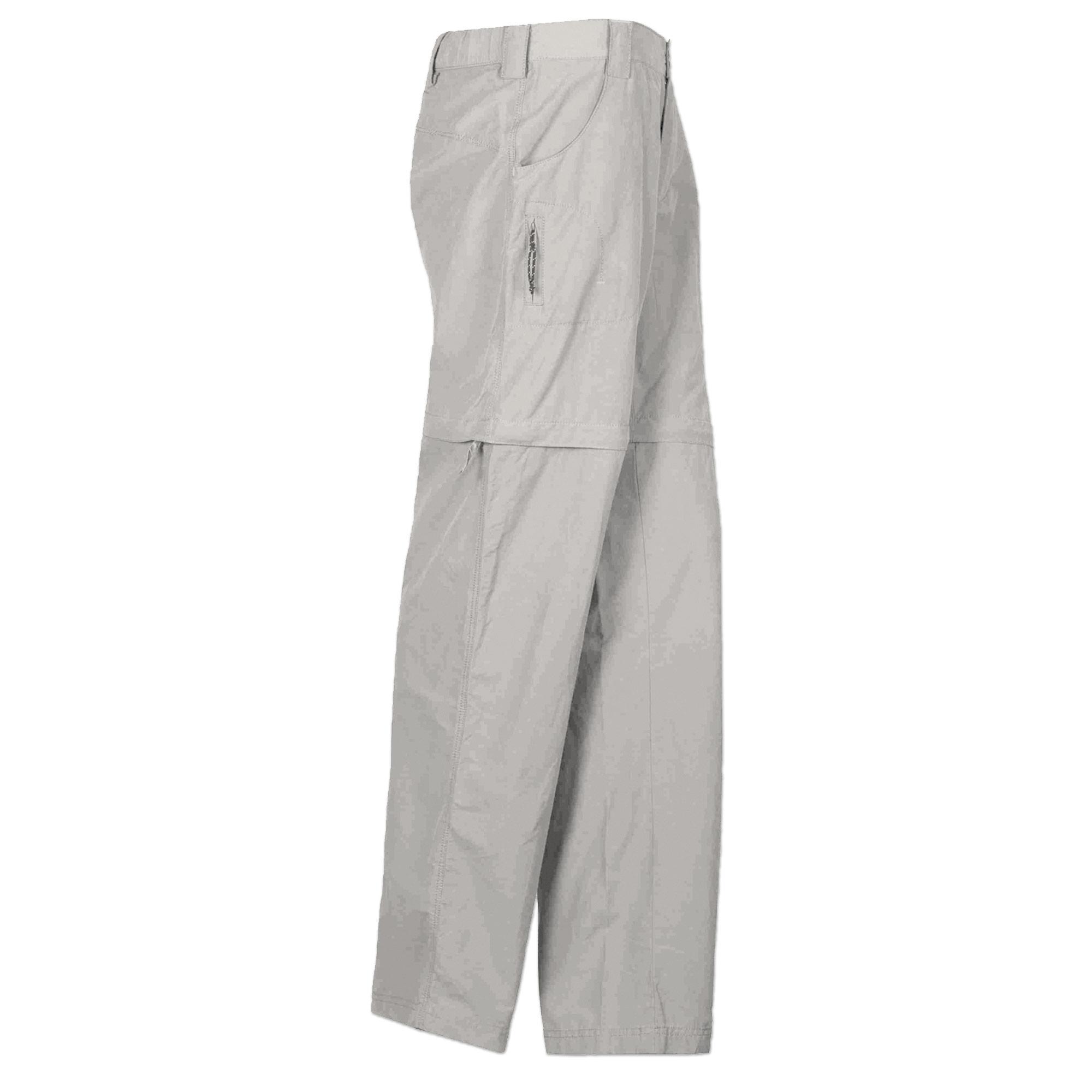 Women's Convertible Pant